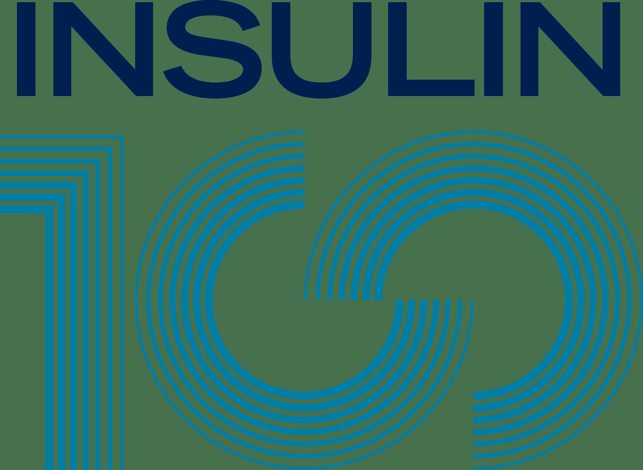 Insulin 100
